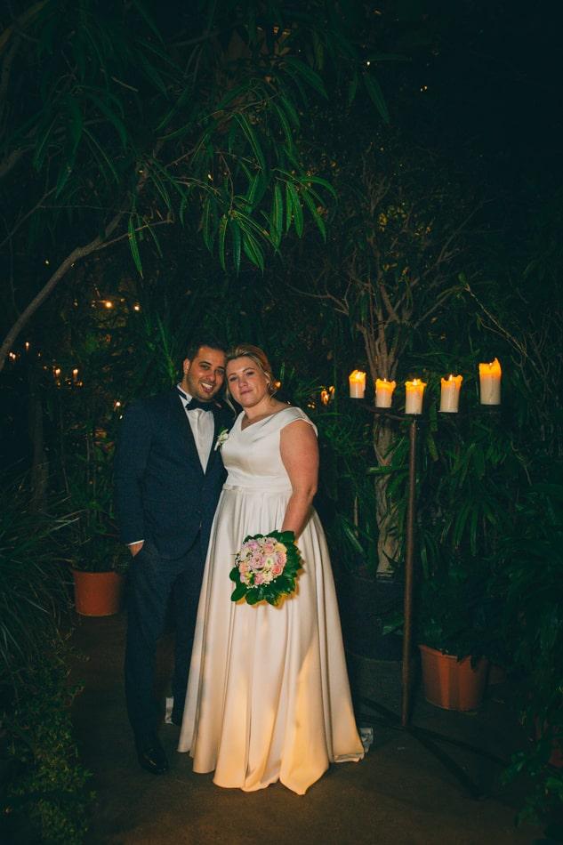 Hochzeit in Blumenland Schweiz feiern