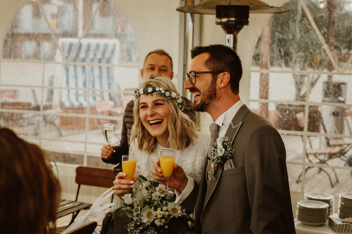 Hochzeit-am-Tatort-Hawaii