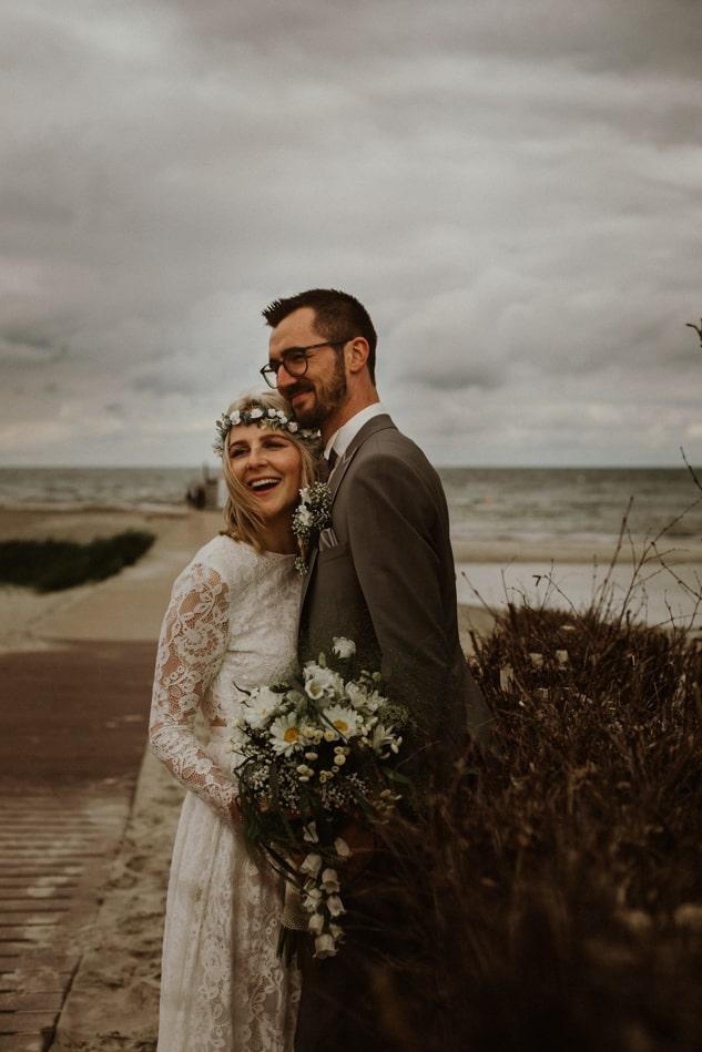 Hochzeitsfotograf Stein