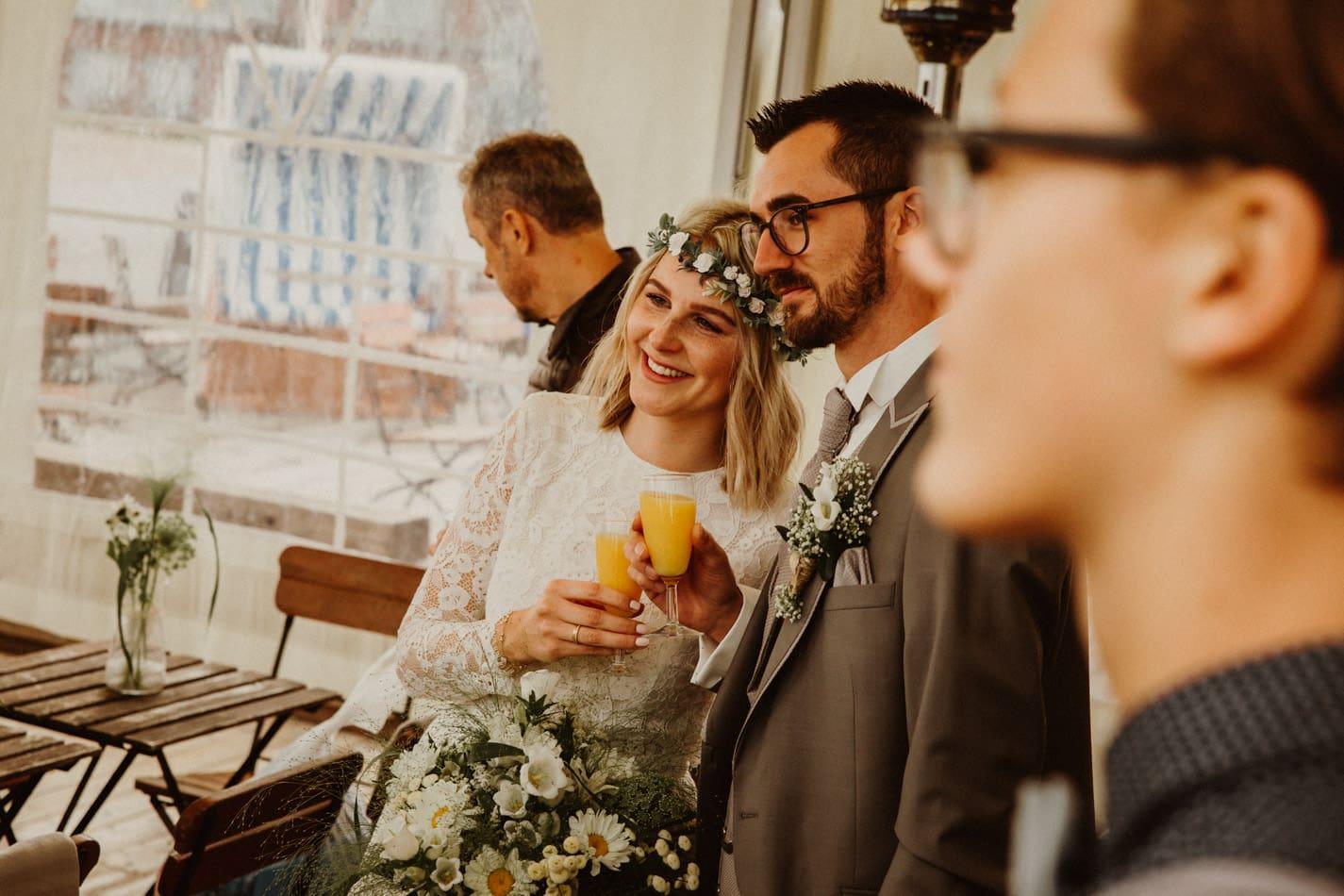 Tatort-Hawaii-Hochzeit
