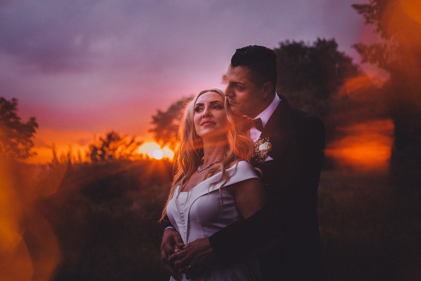 Die wunderschöne Hochzeit in Hamburg – Hochzeitsfotografie in Hamburg