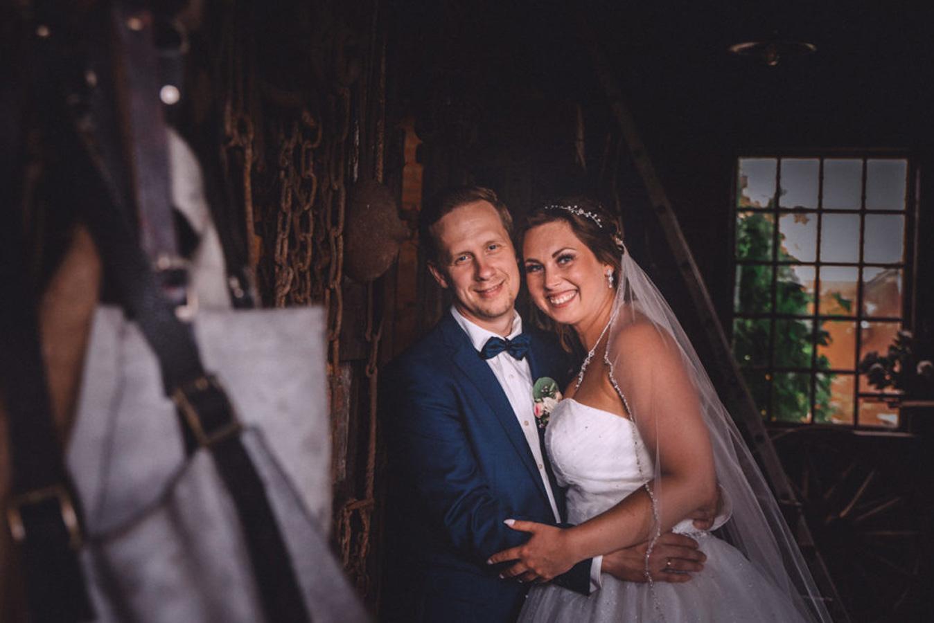 Ihre Hochzeitsfeier auf Hof Viehbrook – Hochzeitsfotografie auf dem Hof Viehbrook