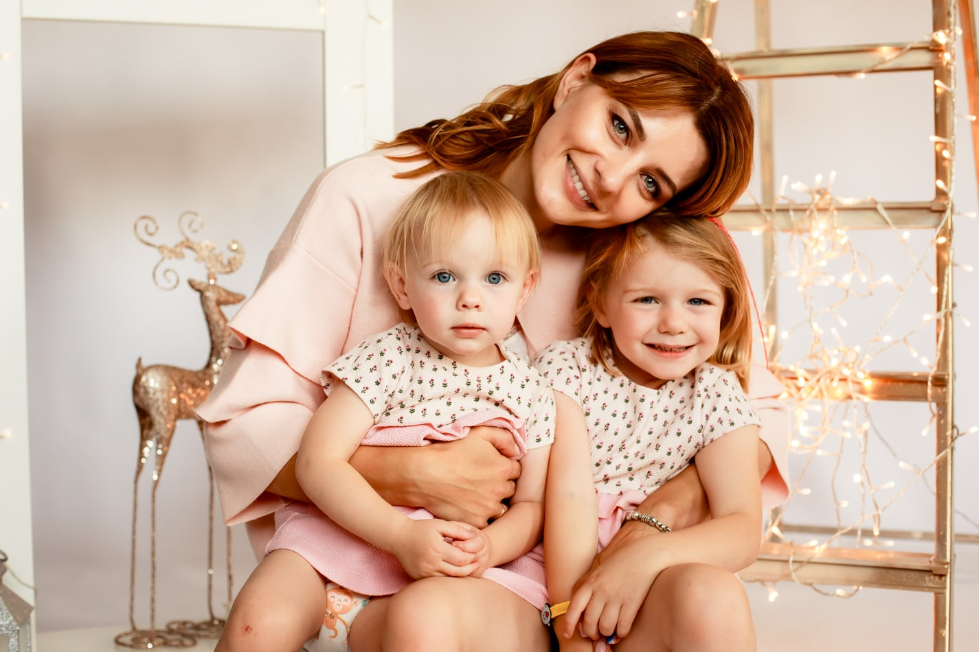 Familienfotograf Kiel