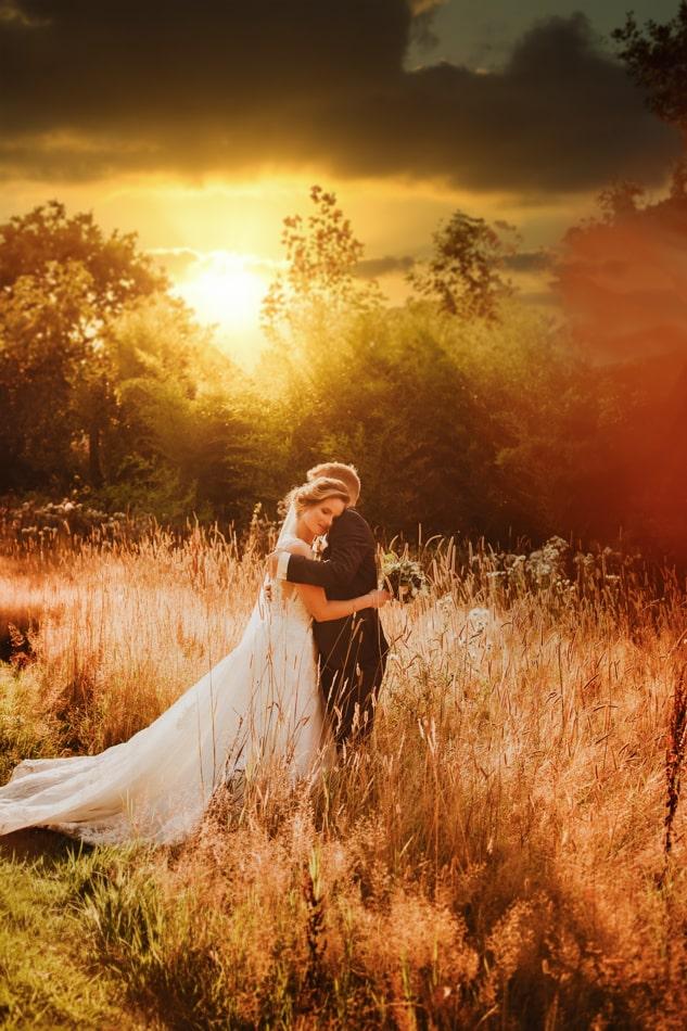 Hochzeit in Gut Basthorst feiern