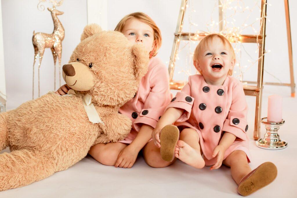 Neumünster Kinderfotograf