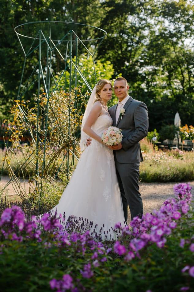 Hochzeitsfotograf Glücksburg