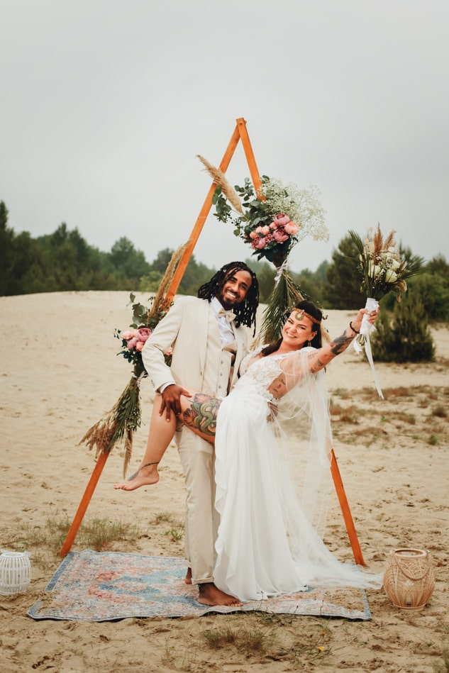 Celle Hochzeitsfotograf