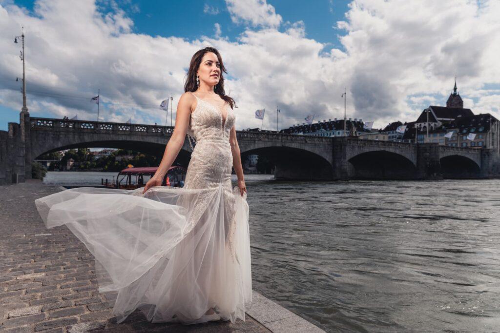 Basel Hochzeitsfotograf